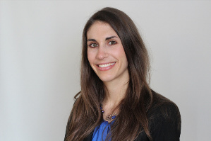 Marie-Christine Beaulieu, Ph.D. • Psychologue