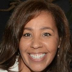 Mylène Béliveau Toussaint, MBA • Directrice générale