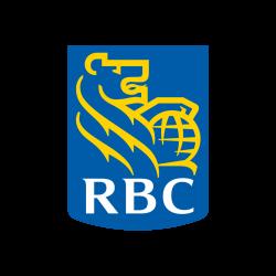 RBC_logo_PNG1